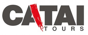Logo-Catai_fondo-blanco-590x240