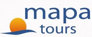 Logo-Mapatours
